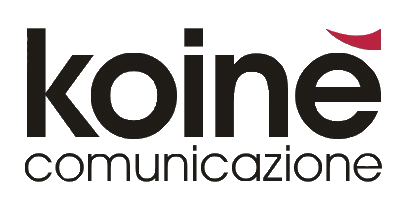 Koiné Comunicazione